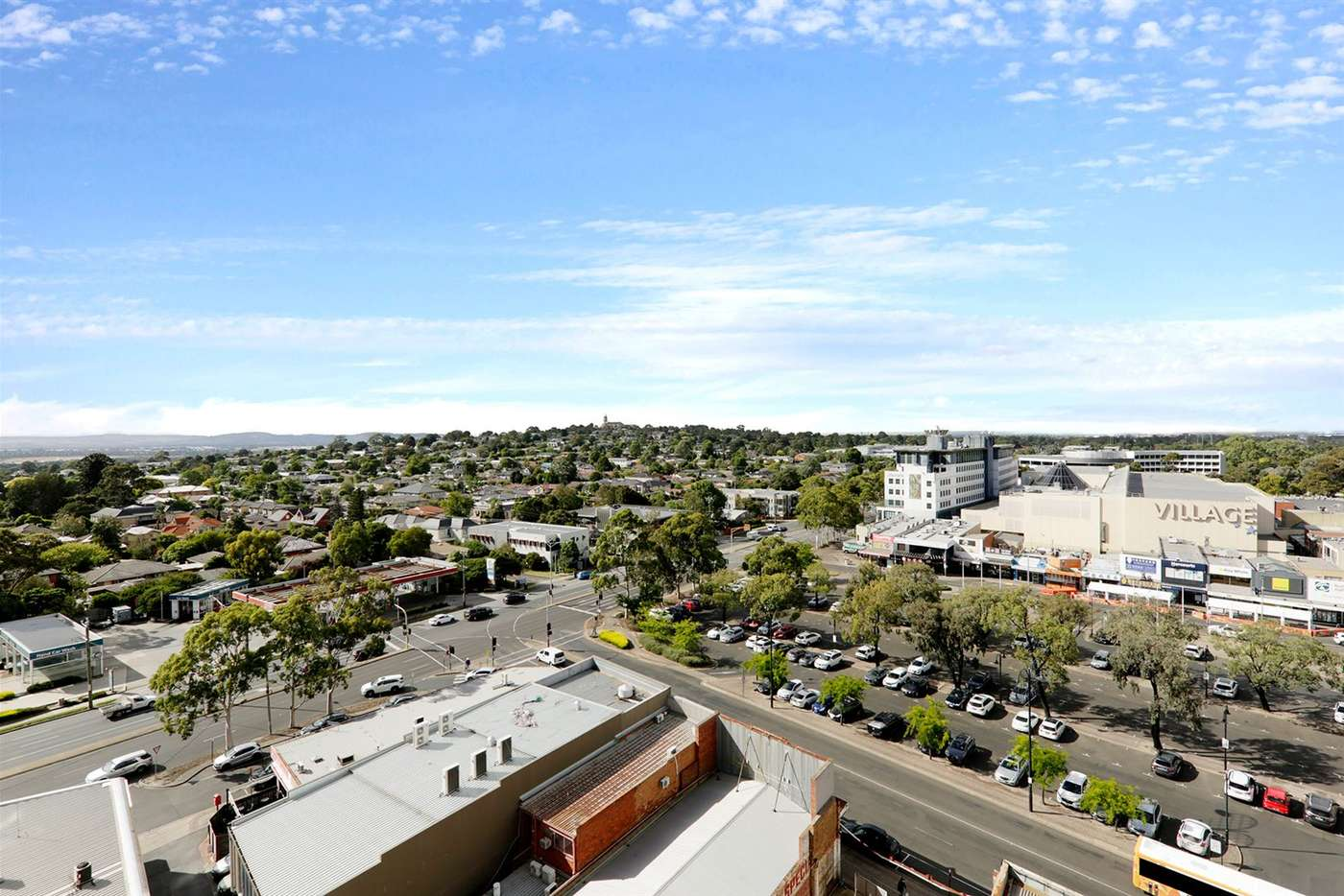Main view of Homely apartment listing, 1014/52 O'sullivan Road, Glen Waverley VIC 3150