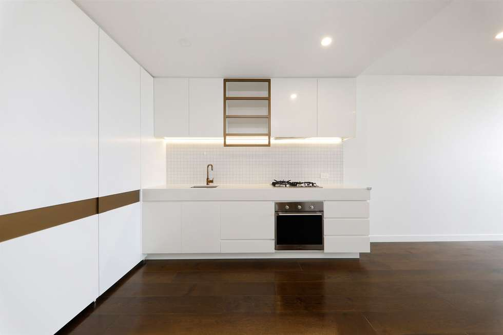 Fourth view of Homely apartment listing, 1014/52 O'sullivan Road, Glen Waverley VIC 3150