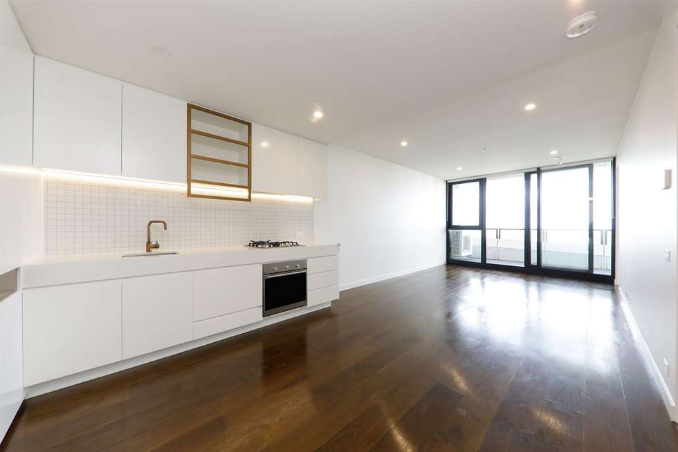 Fifth view of Homely apartment listing, 1014/52 O'sullivan Road, Glen Waverley VIC 3150