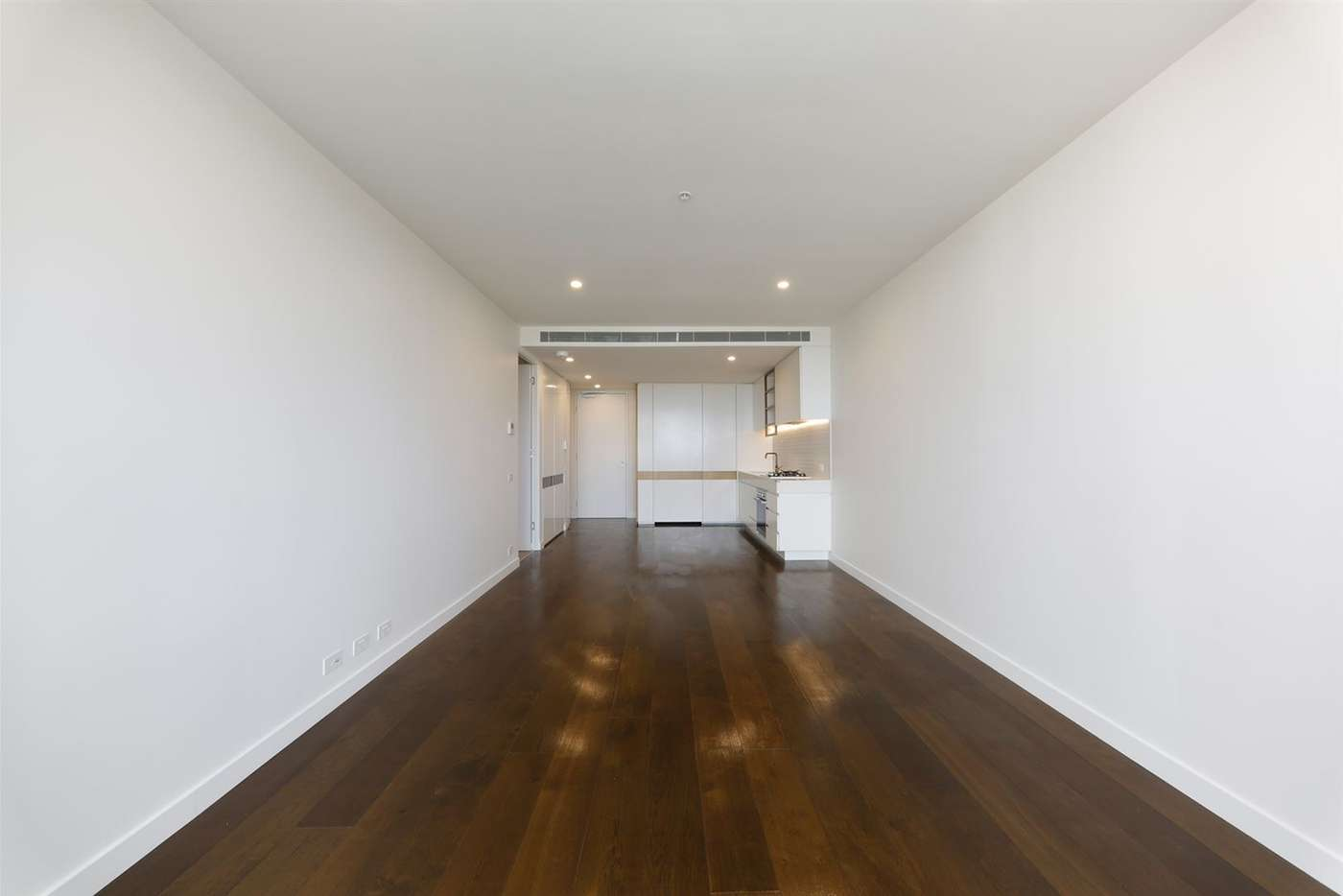 Sixth view of Homely apartment listing, 1014/52 O'sullivan Road, Glen Waverley VIC 3150