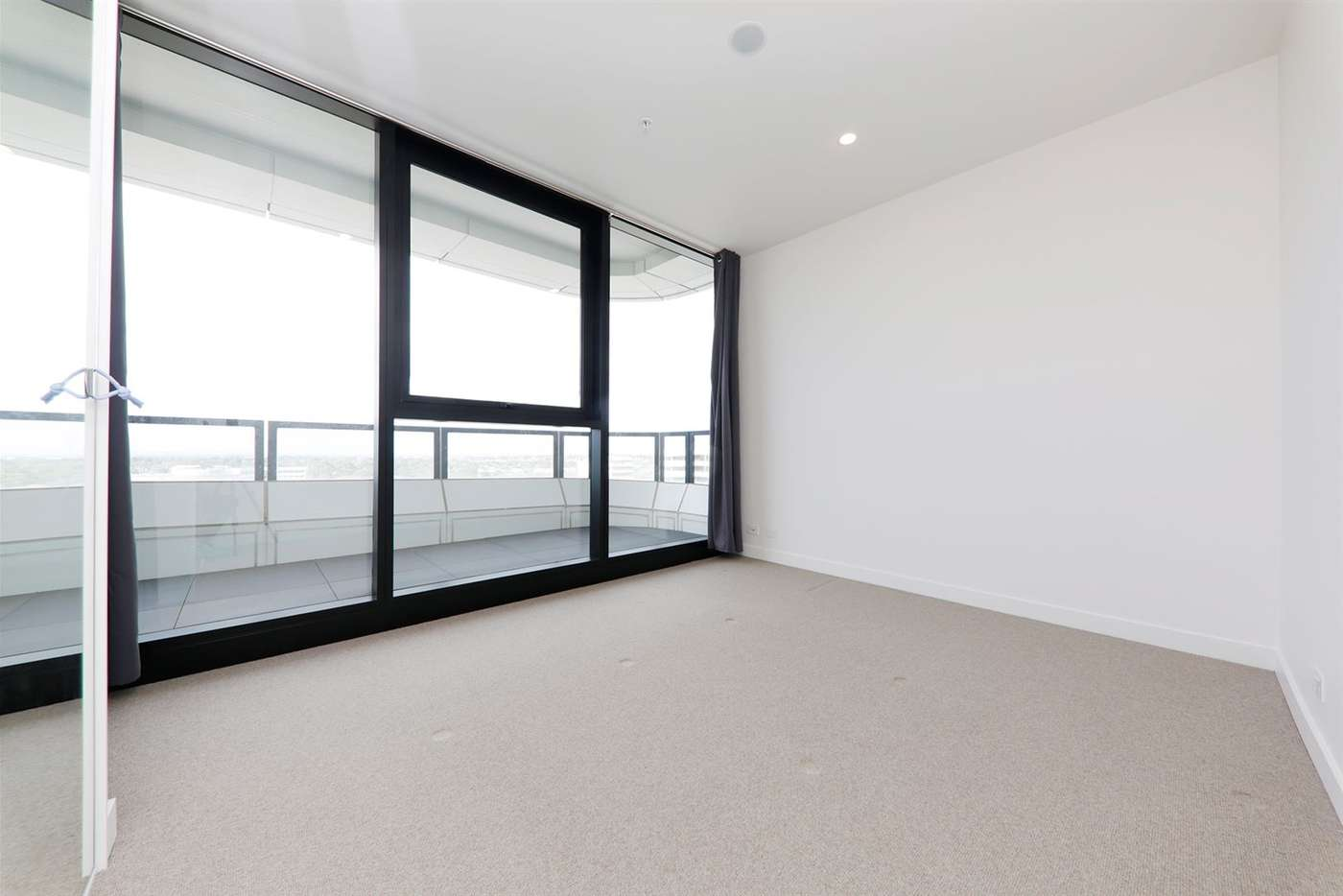 Seventh view of Homely apartment listing, 1014/52 O'sullivan Road, Glen Waverley VIC 3150