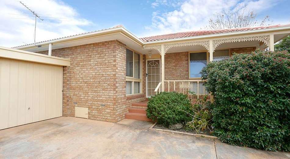 3/1-3 Dorgan Street, Mount Waverley VIC 3149