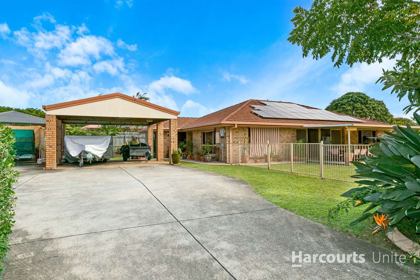 Main view of Homely house listing, 9 Lenae Court, Murrumba Downs QLD 4503