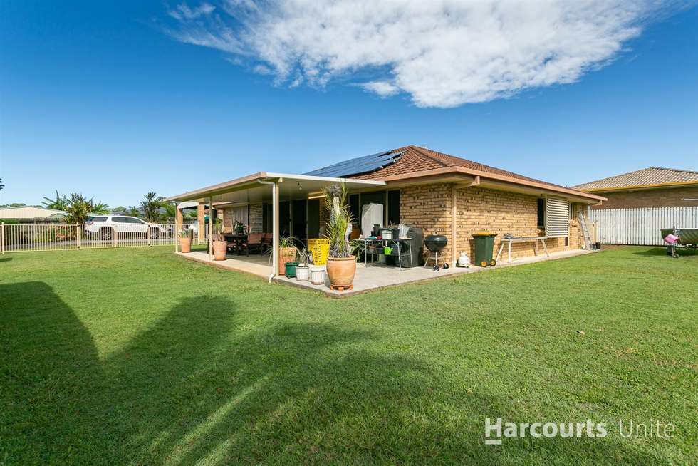 Third view of Homely house listing, 9 Lenae Court, Murrumba Downs QLD 4503