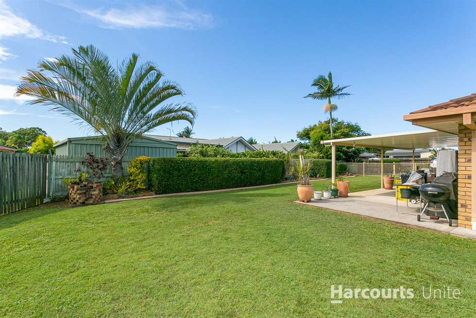 Fourth view of Homely house listing, 9 Lenae Court, Murrumba Downs QLD 4503