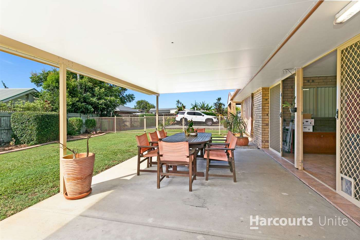 Fifth view of Homely house listing, 9 Lenae Court, Murrumba Downs QLD 4503