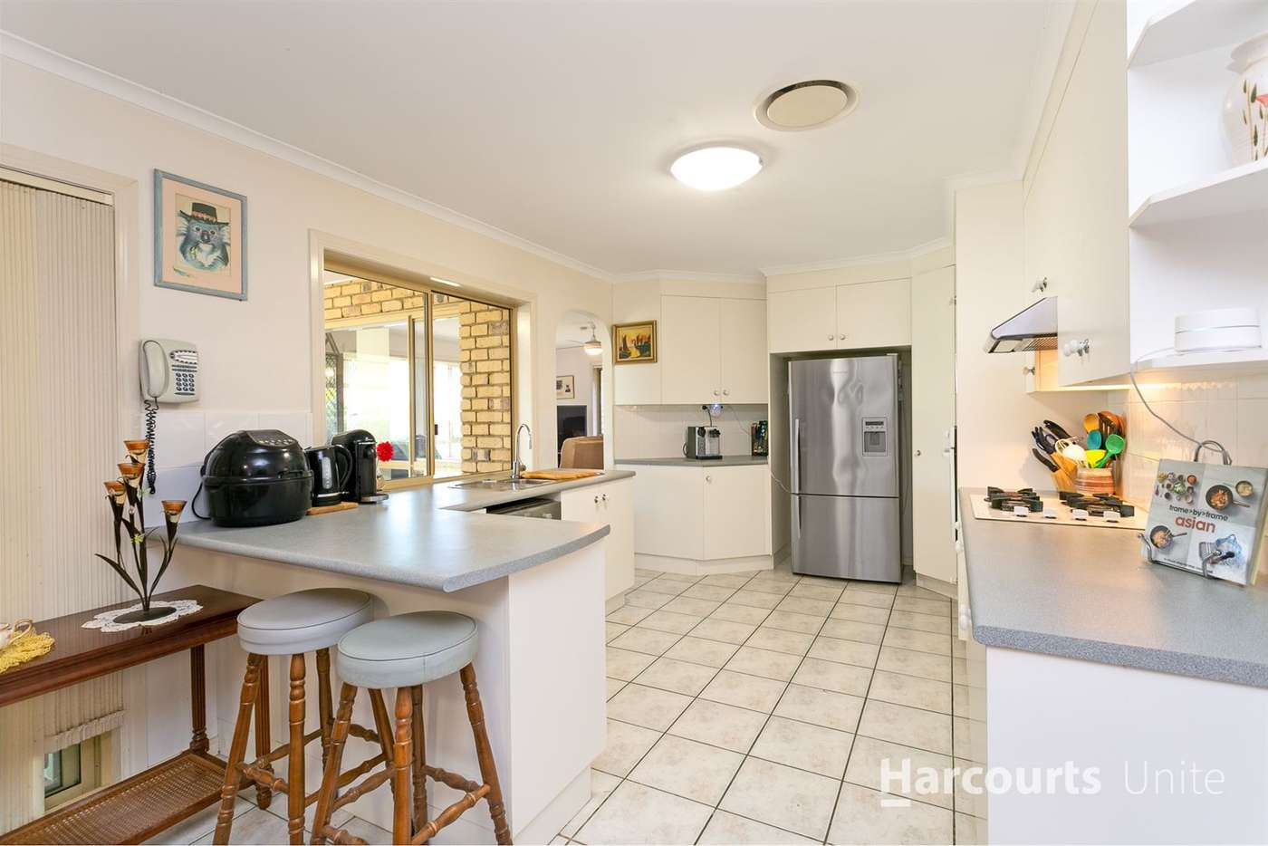 Sixth view of Homely house listing, 9 Lenae Court, Murrumba Downs QLD 4503