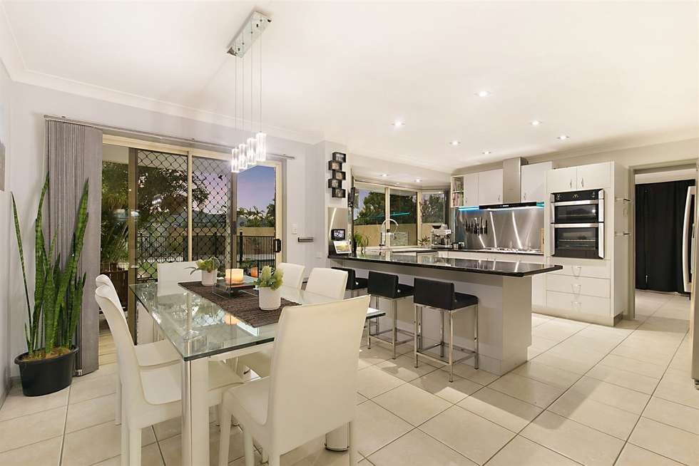Fourth view of Homely house listing, 7 Muirfield Court, Cornubia QLD 4130