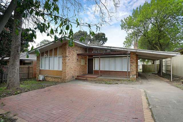 162 Blackburn Road, Glen Waverley VIC 3150
