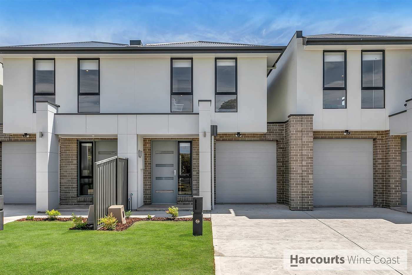 Main view of Homely townhouse listing, 69b Compass Drive, Seaford SA 5169