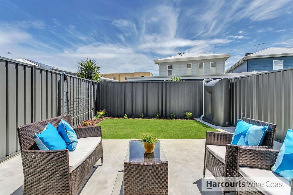 Fourth view of Homely townhouse listing, 69b Compass Drive, Seaford SA 5169