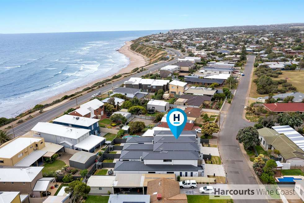 Fifth view of Homely townhouse listing, 69b Compass Drive, Seaford SA 5169