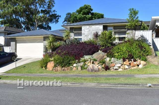 13 Rippon Place, South West Rocks NSW 2431