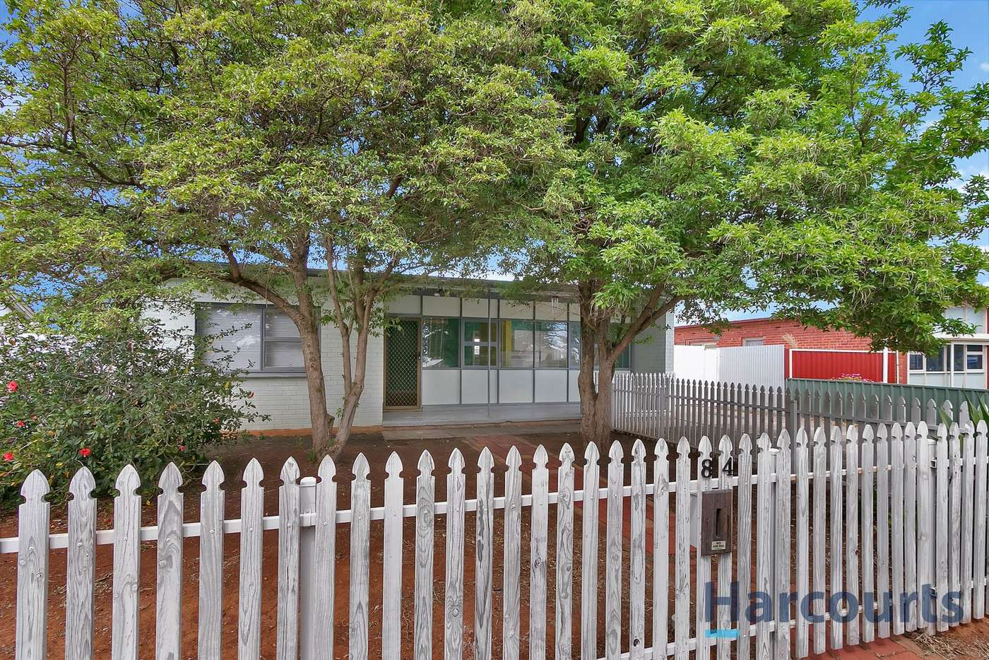 Main view of Homely house listing, 84 Coventry Road, Davoren Park SA 5113
