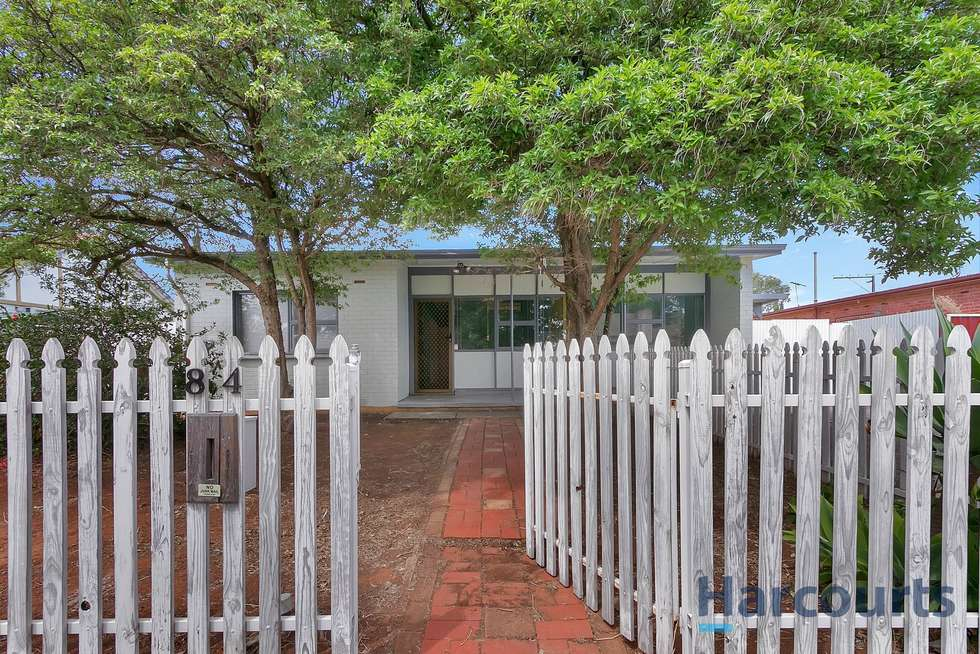 Second view of Homely house listing, 84 Coventry Road, Davoren Park SA 5113