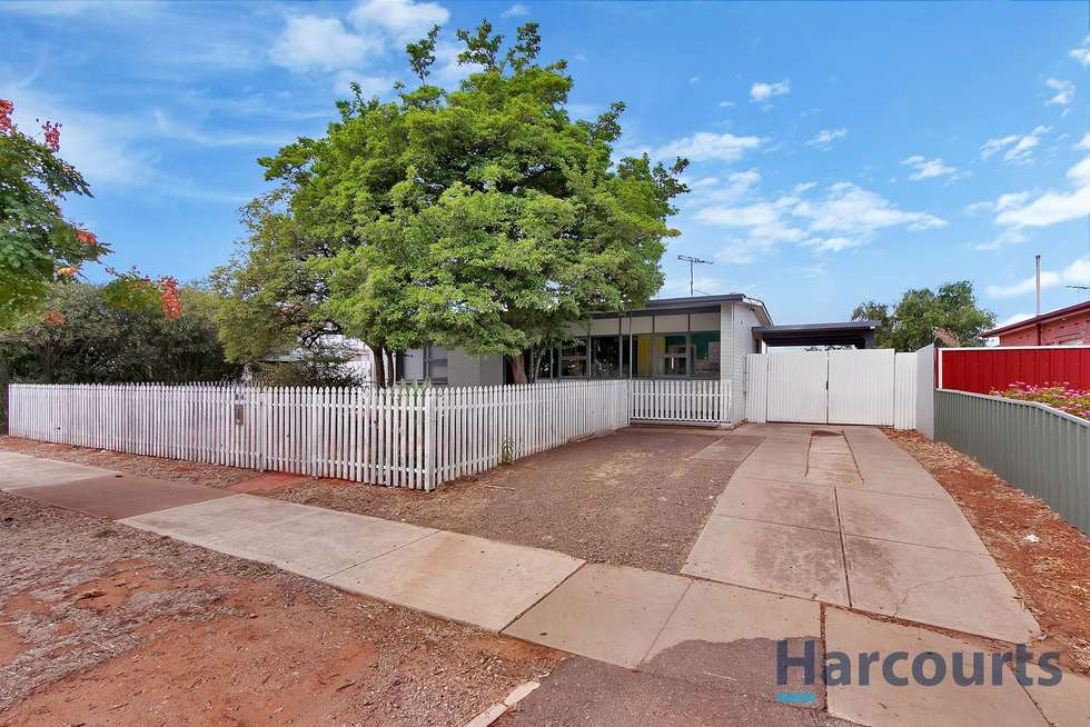 Third view of Homely house listing, 84 Coventry Road, Davoren Park SA 5113