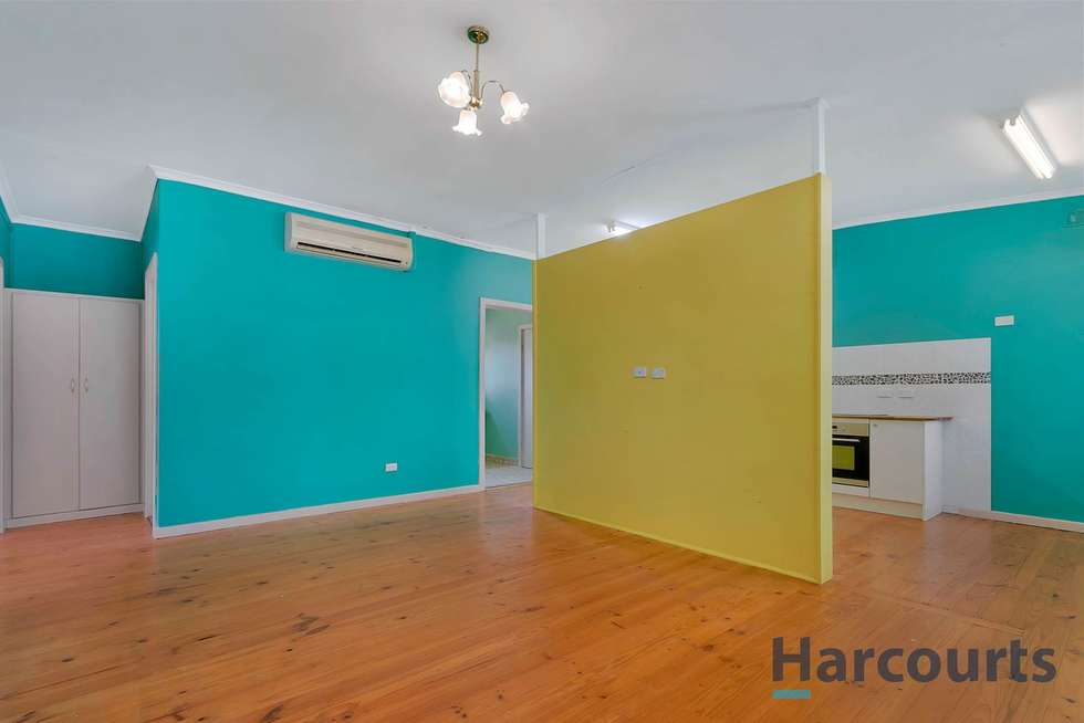 Fourth view of Homely house listing, 84 Coventry Road, Davoren Park SA 5113