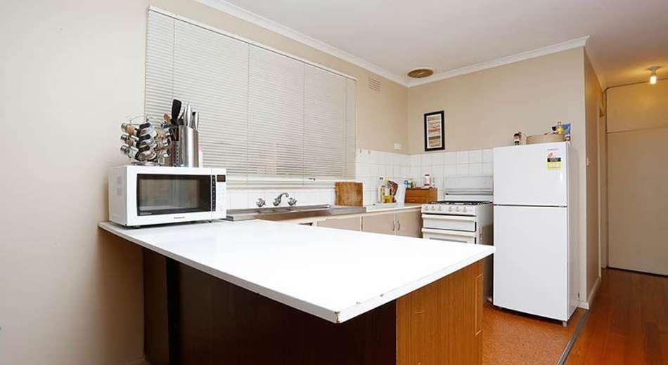 40A Gyton Avenue, Glen Waverley VIC 3150