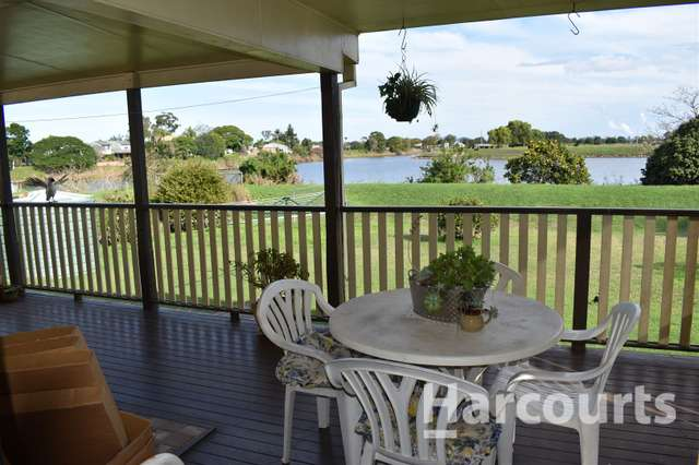 7 Russell Ave, Smithtown NSW 2440