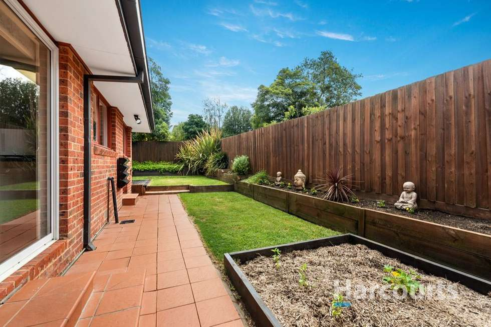 Third view of Homely unit listing, 16 Overland Drive, Vermont South VIC 3133