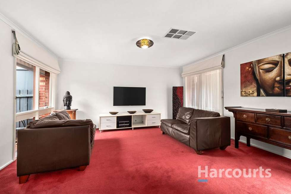 Fourth view of Homely unit listing, 16 Overland Drive, Vermont South VIC 3133