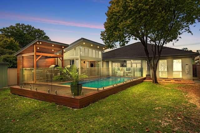 16 Hilda Terrace, Hawthorn SA 5062