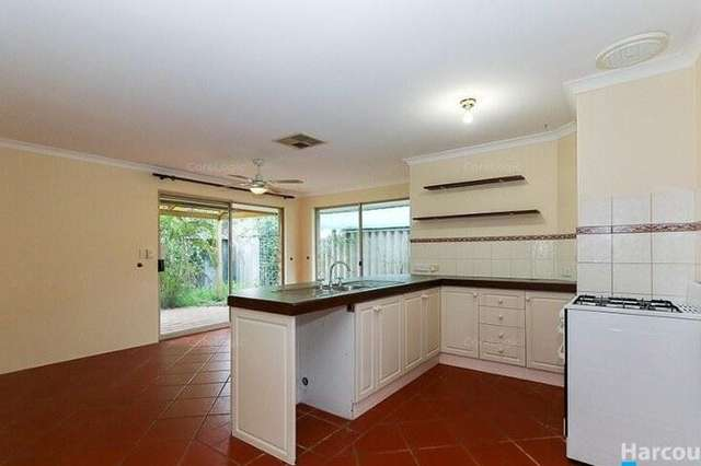 28 Waterhall Road, South Guildford WA 6055