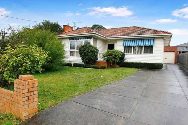50 Mount Street, Glen Waverley VIC 3150