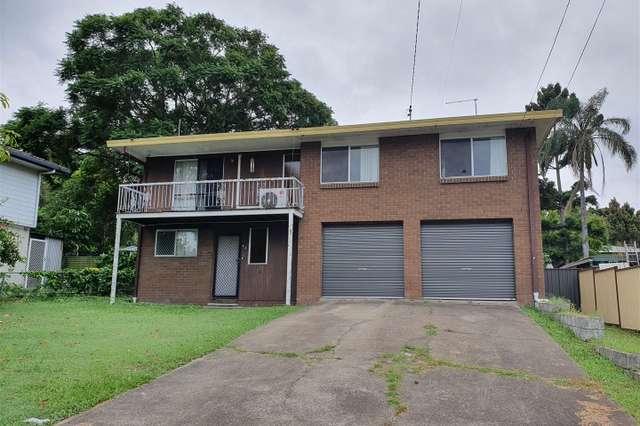 34 Finlay Street, Slacks Creek QLD 4127