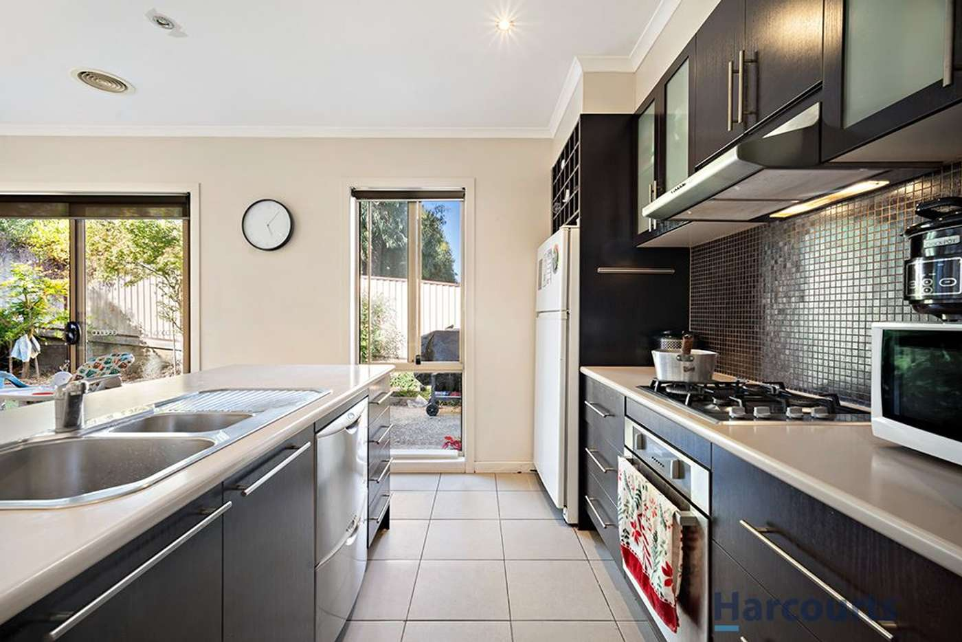 Main view of Homely townhouse listing, 8/146 Mansfield Avenue, Mount Clear VIC 3350