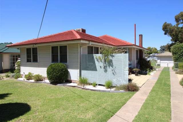 11 Richards Street, Cootamundra NSW 2590