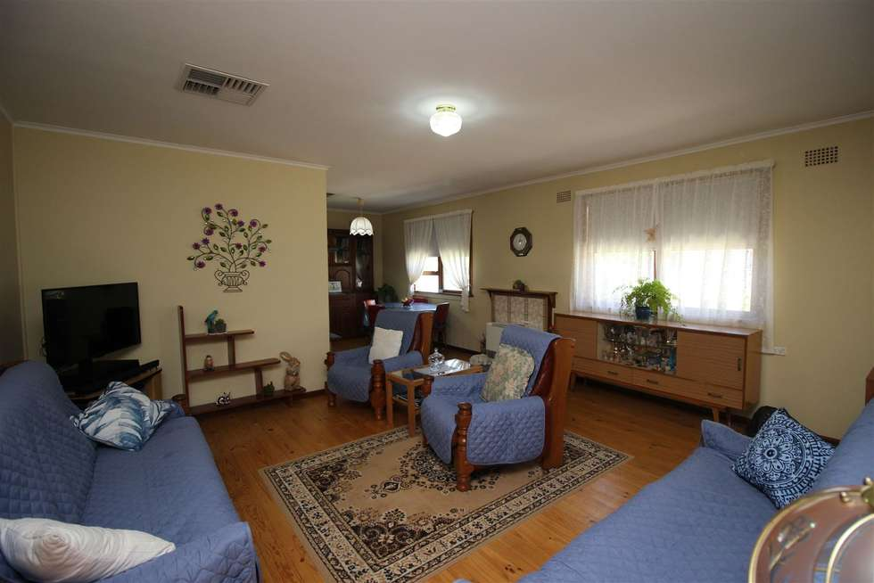 Third view of Homely house listing, 11 Richards Street, Cootamundra NSW 2590