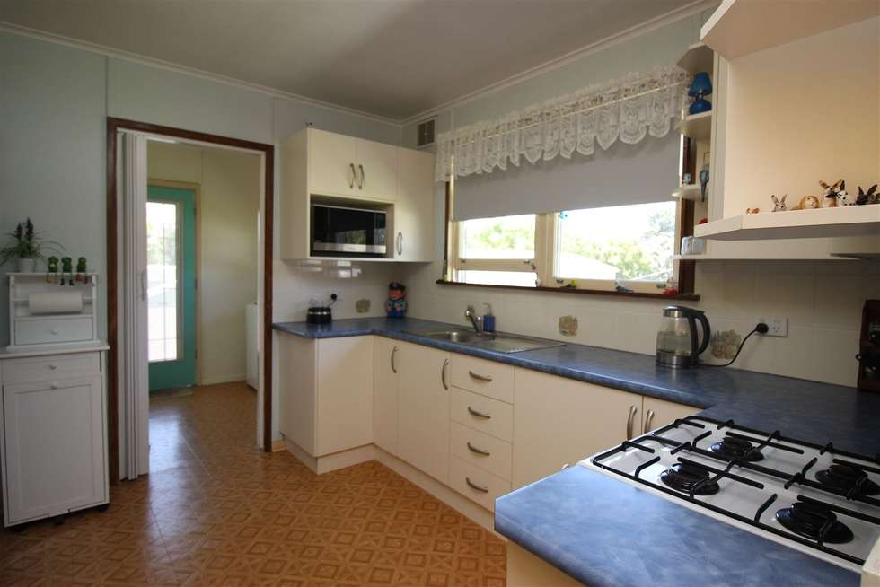 Fourth view of Homely house listing, 11 Richards Street, Cootamundra NSW 2590