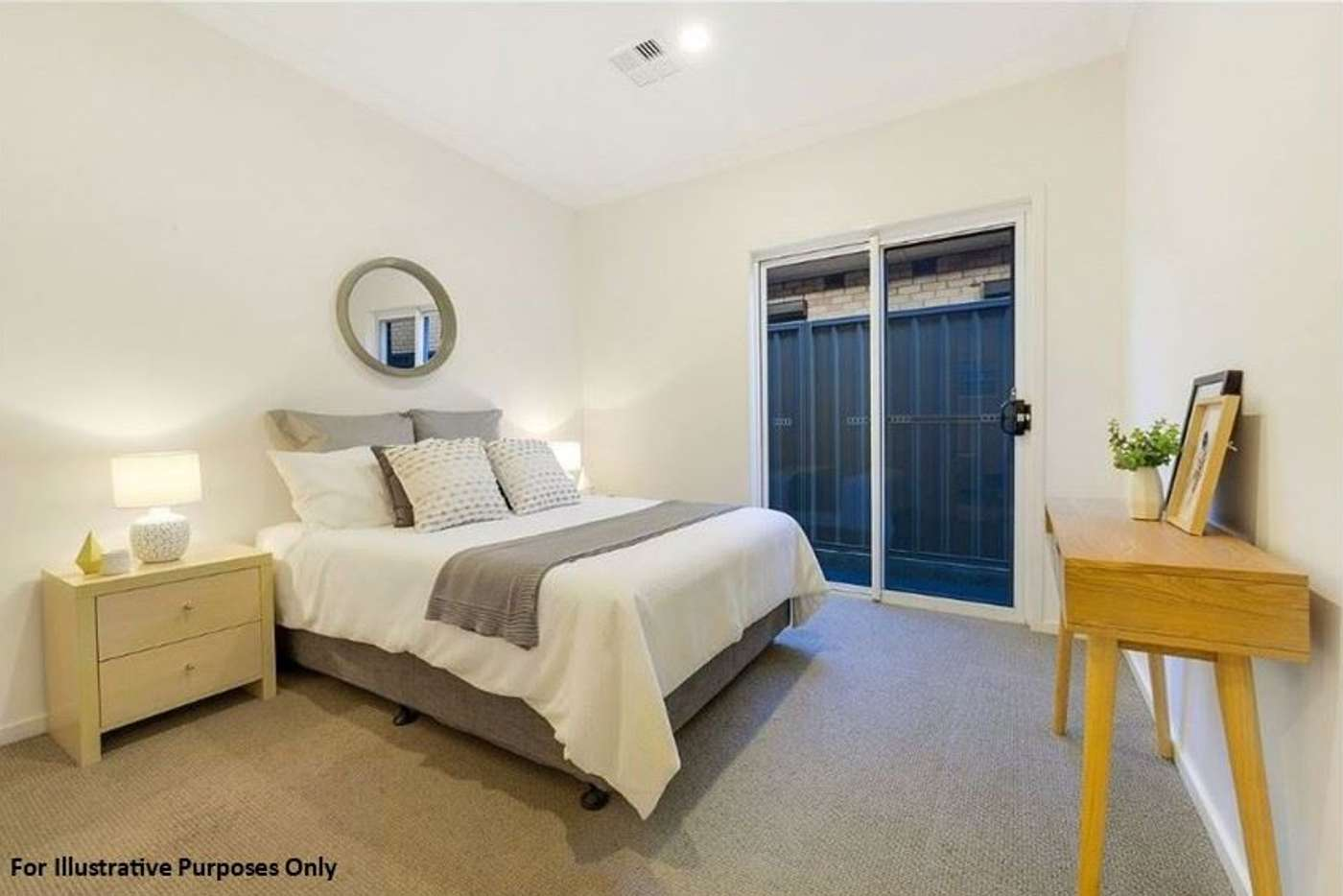 Third view of Homely house listing, 54 Briar Road, Felixstow SA 5070