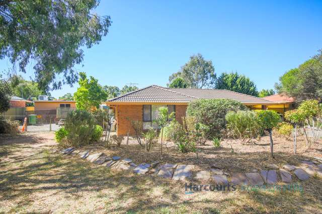 17 Gilbert Road, Mount Barker SA 5251
