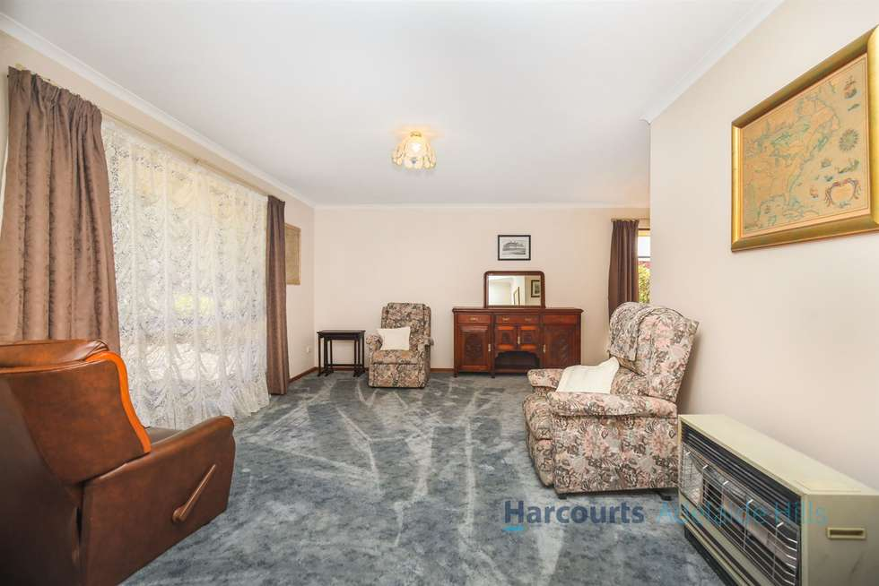 Second view of Homely house listing, 17 Gilbert Road, Mount Barker SA 5251