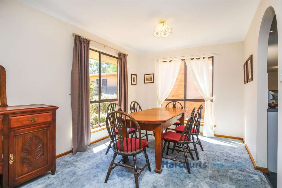 Fourth view of Homely house listing, 17 Gilbert Road, Mount Barker SA 5251