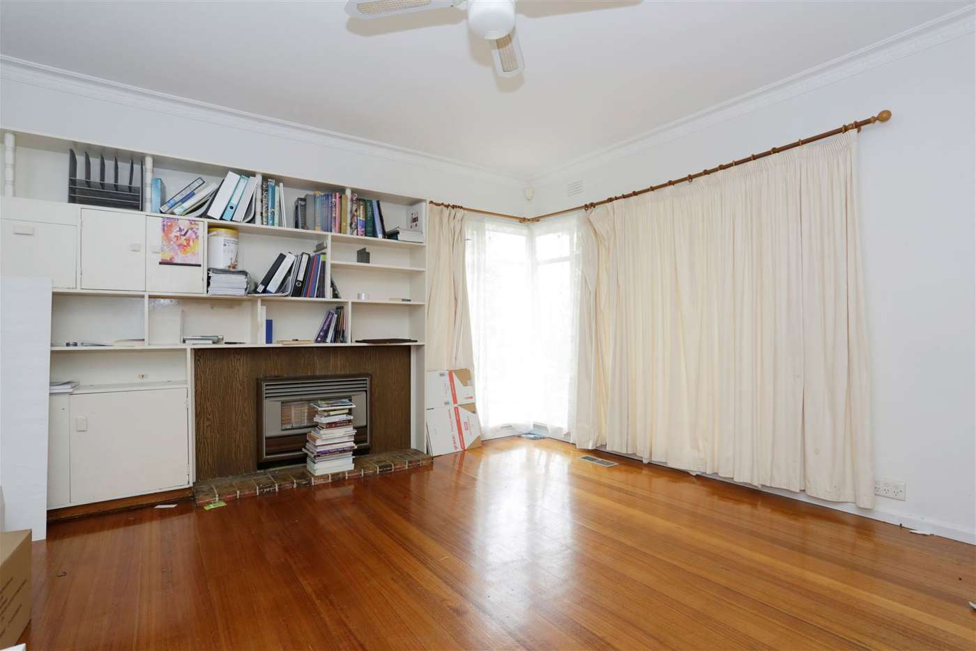 Main view of Homely house listing, 15 Damon Road, Mount Waverley VIC 3149