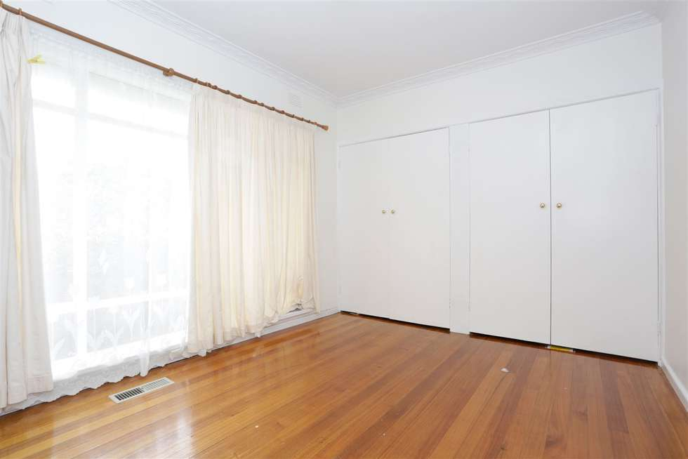 Third view of Homely house listing, 15 Damon Road, Mount Waverley VIC 3149