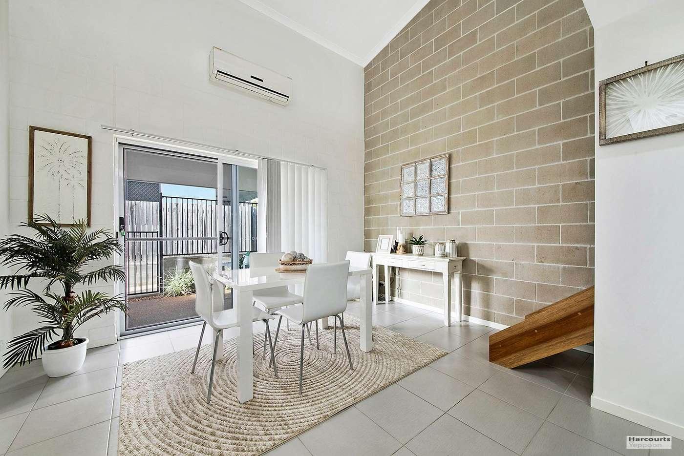 Main view of Homely unit listing, 6/5-7 Birdwood Avenue, Yeppoon QLD 4703