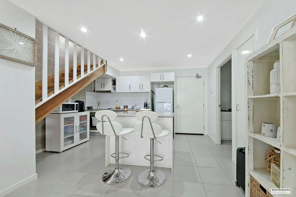Third view of Homely unit listing, 6/5-7 Birdwood Avenue, Yeppoon QLD 4703