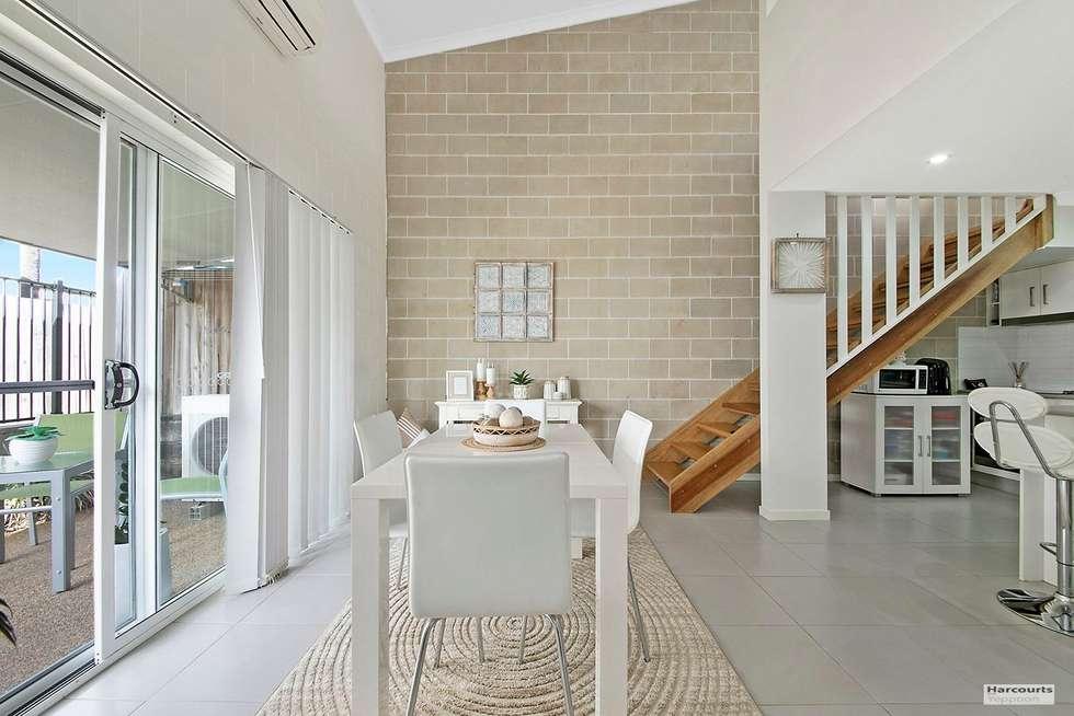 Fourth view of Homely unit listing, 6/5-7 Birdwood Avenue, Yeppoon QLD 4703