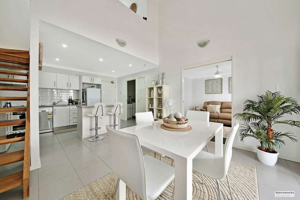 Fifth view of Homely unit listing, 6/5-7 Birdwood Avenue, Yeppoon QLD 4703