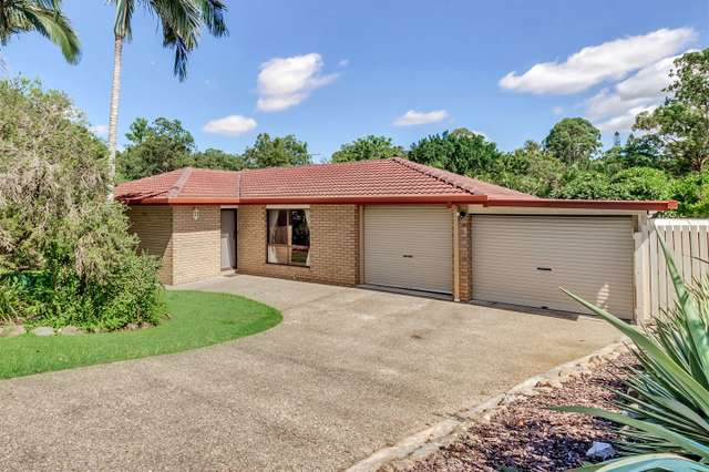 18 Pettys Road, Everton Hills QLD 4053
