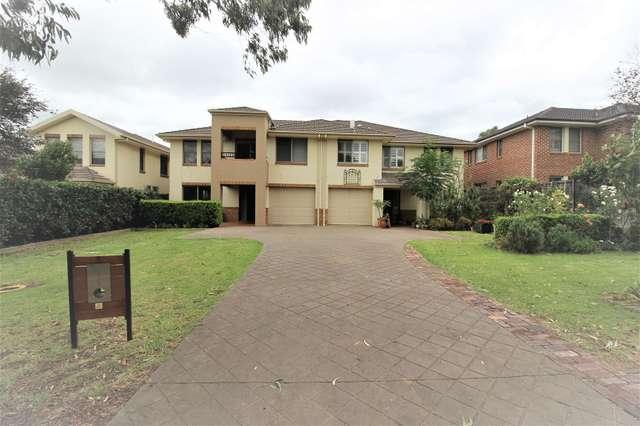 3 Bass Terrace, Cootamundra NSW 2590