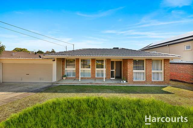 7 Wilpena Place, Vermont South VIC 3133