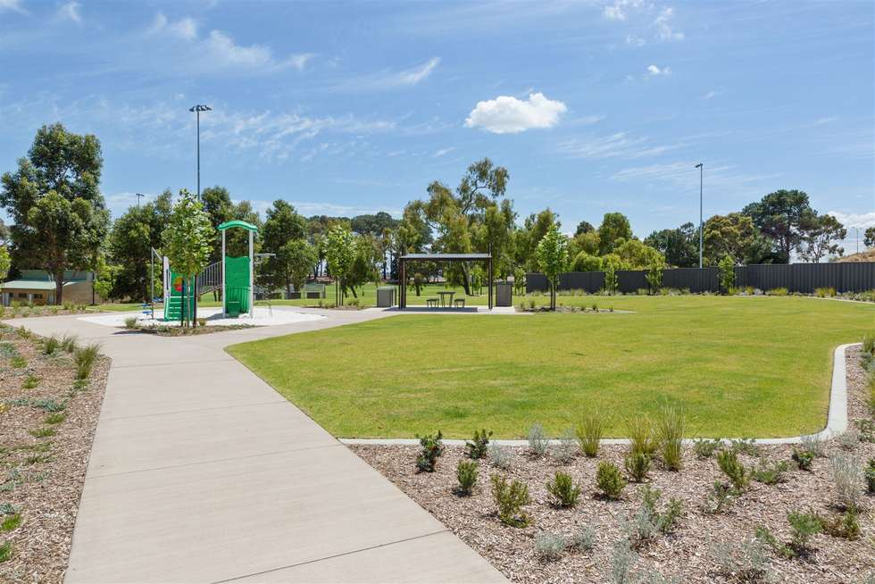 Second view of Homely house listing, 45/23 Buckingham Crescent, Kardinya WA 6163