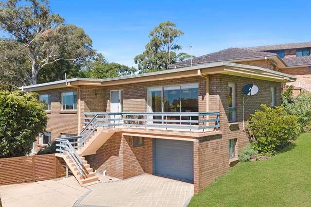 7 Belwarra Avenue, Figtree NSW 2525