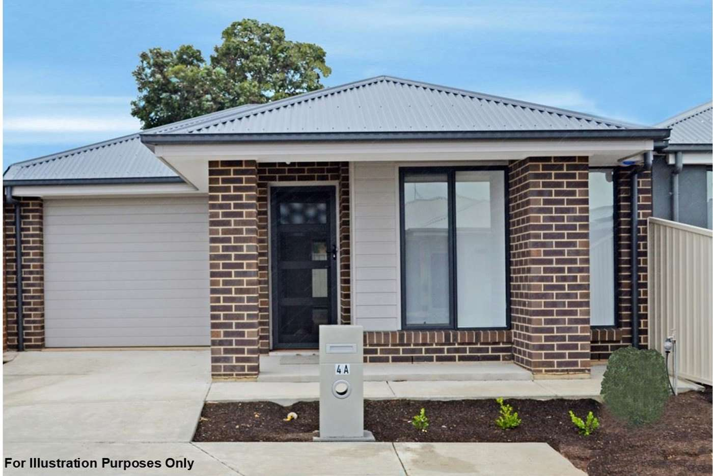 Main view of Homely house listing, 60 Briar Road, Felixstow SA 5070