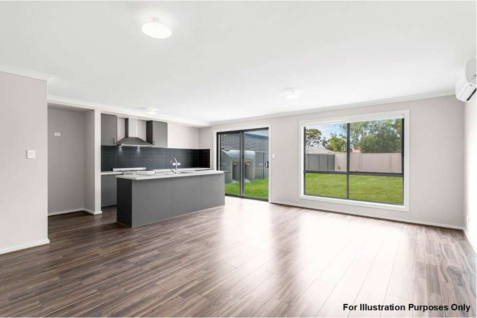 Second view of Homely house listing, 60 Briar Road, Felixstow SA 5070
